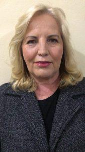 Maria do Carmo Brito Machado - Secretaria de Educação